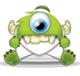 OptinMonster_icon