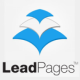 leadpages_icon