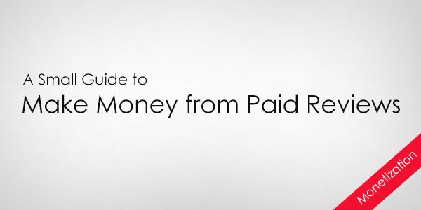 makemoney_paidreviews