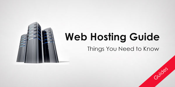 web_hosting_guide