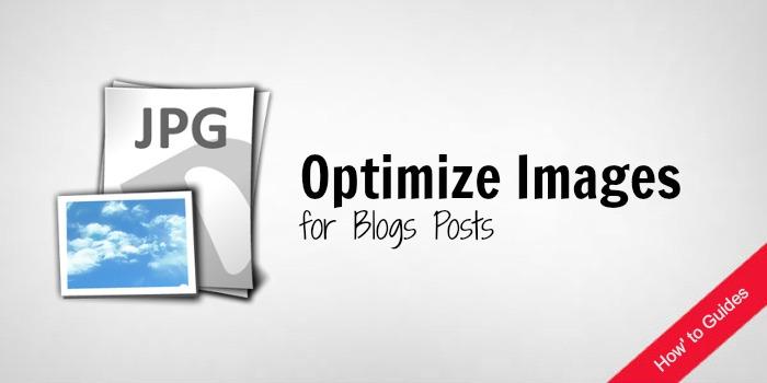 OptimizeImages