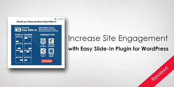 easy_slide_in