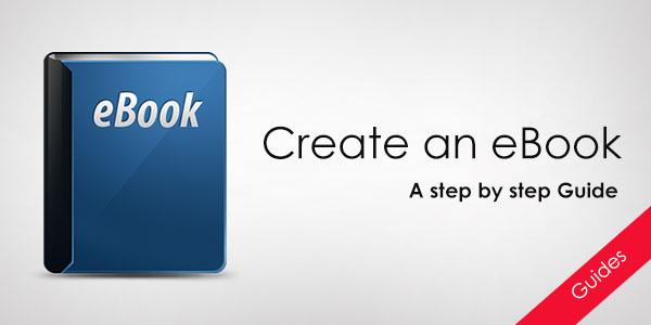 Create_an_eBook_Guide