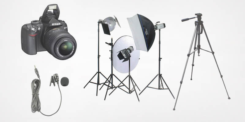 video_production_gears