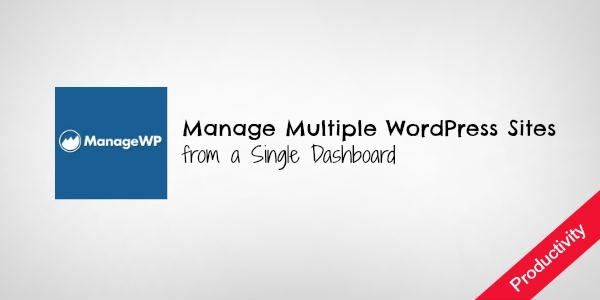 ManageWP_Manage_WordPress_Sites