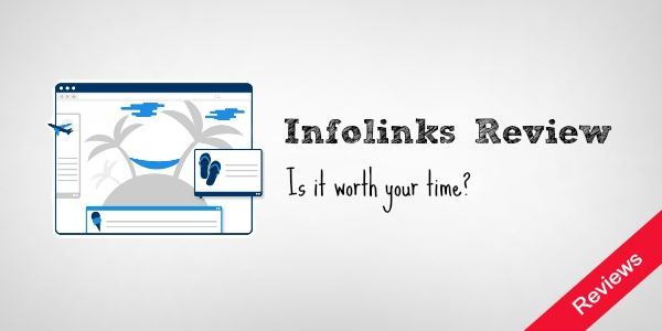 Infolinks_Review