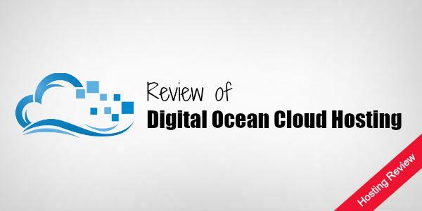 Digital Ocean Review