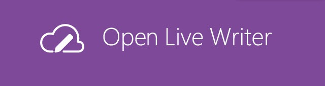 OpenLiveWriter03