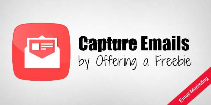 Capture_Emails_with_Freebies