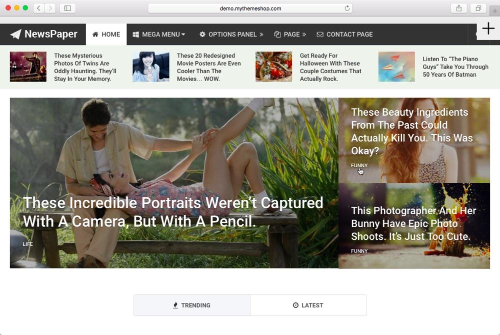 NewsPaperMTS_ViralWordPressThemes