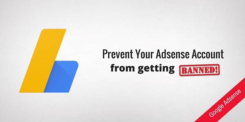 Prevent_Adsense_from_Geting_Banned