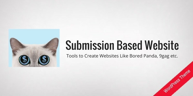 create-submission-based-site-like-bored-panda
