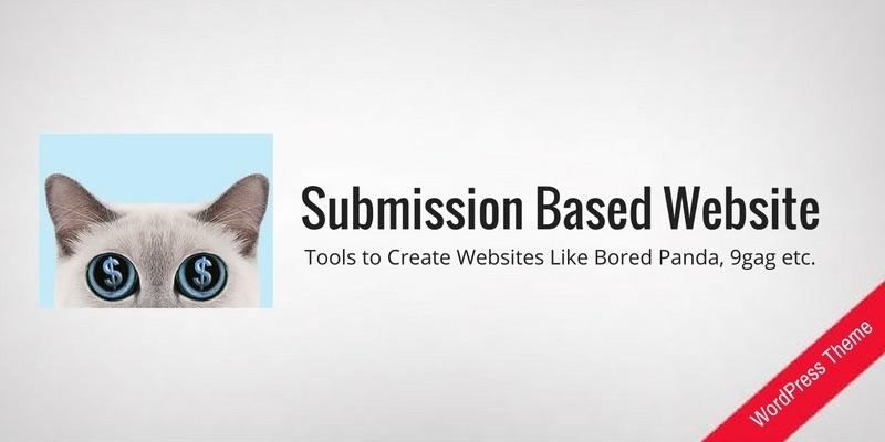 create-submission-based-site-like-bored-panda